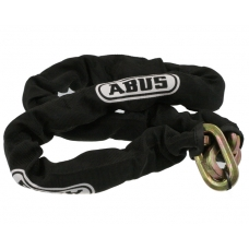 Abus Square Chain 10mm